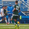20171015  Notre Dame College - Salem University 2-0 img 051