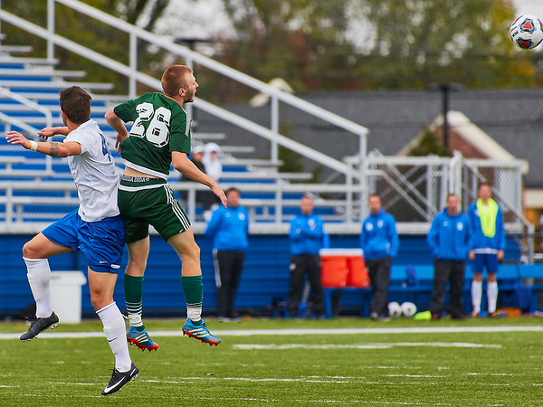 20171015  Notre Dame College - Salem University 2-0 img 122