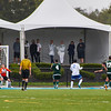 20171015  Notre Dame College - Salem University 2-0 img 072