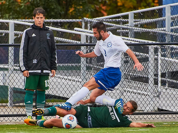 20171015  Notre Dame College - Salem University 2-0 img 127