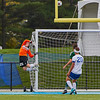 20171015  Notre Dame College - Salem University 2-0 img 012