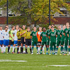20171015  Notre Dame College - Salem University 2-0 img 006