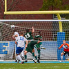 20171015  Notre Dame College - Salem University 2-0 img 158