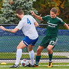 20171015  Notre Dame College - Salem University 2-0 img 118