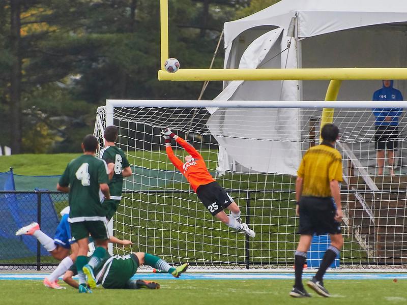 20171015  Notre Dame College - Salem University 2-0 img 066