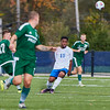 20171015  Notre Dame College - Salem University 2-0 img 034