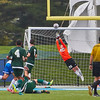 20171015  Notre Dame College - Salem University 2-0 img 065