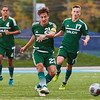 20171015  Notre Dame College - Salem University 2-0 img 019