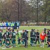 20171015  Notre Dame College - Salem University 2-0 img 094