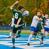 20171015  Notre Dame College - Salem University 2-0 img 117