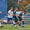20171015  Notre Dame College - Salem University 2-0 img 086