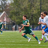 20171015  Notre Dame College - Salem University 2-0 img 183
