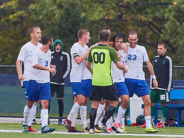 20171015  Notre Dame College - Salem University 2-0 img 075