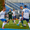 20171015  Notre Dame College - Salem University 2-0 img 137