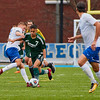 20171015  Notre Dame College - Salem University 2-0 img 103
