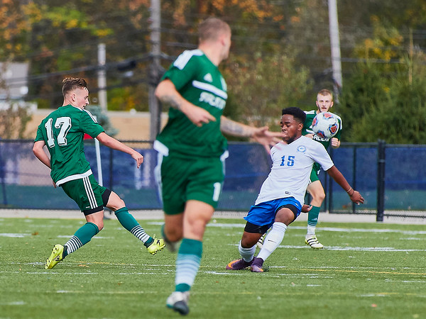 20171015  Notre Dame College - Salem University 2-0 img 033