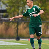 20171015  Notre Dame College - Salem University 2-0 img 177