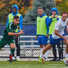 20171015  Notre Dame College - Salem University 2-0 img 040