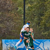 20171015  Notre Dame College - Salem University 2-0 img 176