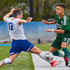20171015  Notre Dame College - Salem University 2-0 img 178