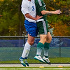 20171015  Notre Dame College - Salem University 2-0 img 146
