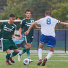 20171015  Notre Dame College - Salem University 2-0 img 055