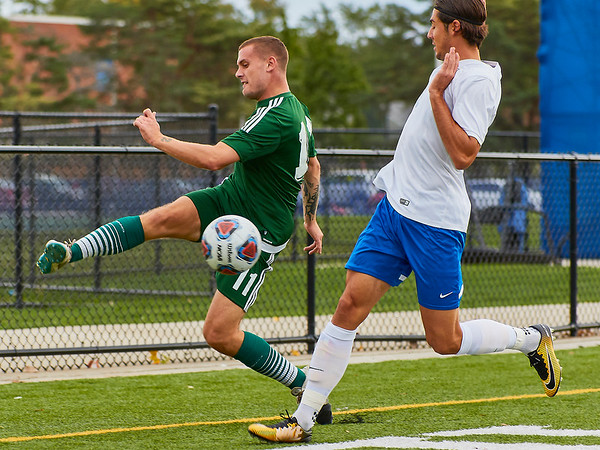 20171015  Notre Dame College - Salem University 2-0 img 009