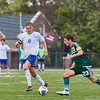 20171015  Notre Dame College - Salem University 2-0 img 153