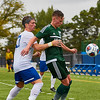 20171015  Notre Dame College - Salem University 2-0 img 144