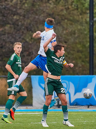 20171015  Notre Dame College - Salem University 2-0 img 130
