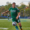 20171015  Notre Dame College - Salem University 2-0 img 024