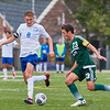 20171015  Notre Dame College - Salem University 2-0 img 154