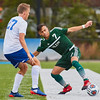 20171015  Notre Dame College - Salem University 2-0 img 123