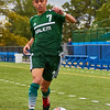 20171015  Notre Dame College - Salem University 2-0 img 167