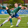 20171015  Notre Dame College - Salem University 2-0 img 149