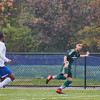 20171015  Notre Dame College - Salem University 2-0 img 088