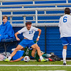 20171015  Notre Dame College - Salem University 2-0 img 036