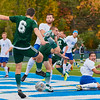 20171015  Notre Dame College - Salem University 2-0 img 115
