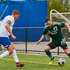 20171015  Notre Dame College - Salem University 2-0 img 169