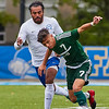 20171015  Notre Dame College - Salem University 2-0 img 166