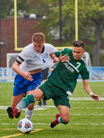 20171015  Notre Dame College - Salem University 2-0 img 189