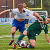 20171015  Notre Dame College - Salem University 2-0 img 190