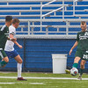 20171015  Notre Dame College - Salem University 2-0 img 049