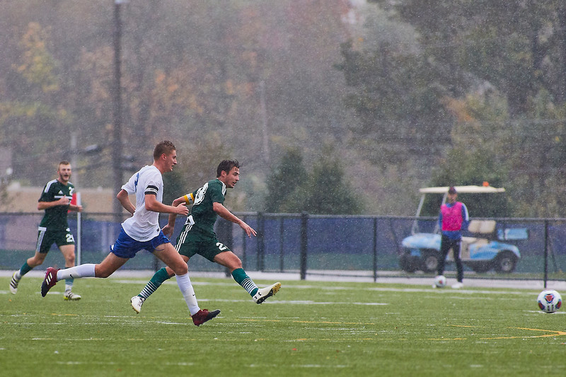20171015  Notre Dame College - Salem University 2-0 img 080
