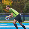 20171015  Notre Dame College - Salem University 2-0 img 060