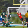 20171015  Notre Dame College - Salem University 2-0 img 064