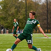 20171015  Notre Dame College - Salem University 2-0 img 173
