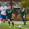20171015  Notre Dame College - Salem University 2-0 img 156