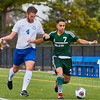 20171015  Notre Dame College - Salem University 2-0 img 142