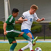 20171015  Notre Dame College - Salem University 2-0 img 015
